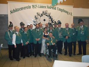 Hubertusfest_2014_(1)