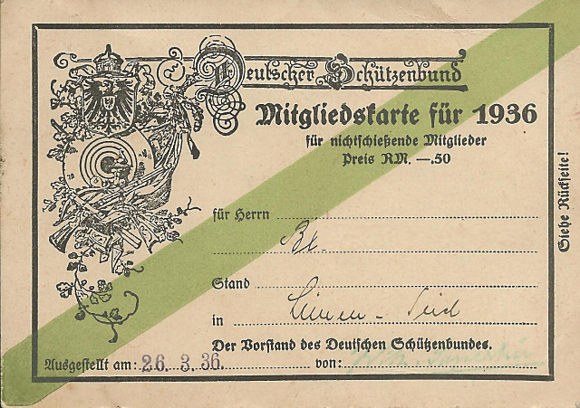 1936_Mitgliedskarte