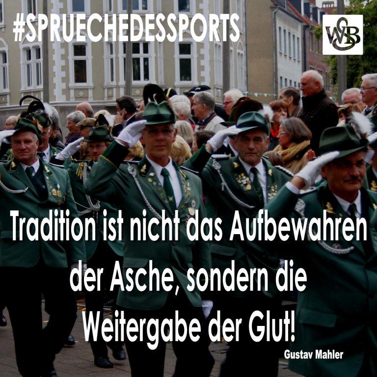1-SpruecheDesSports