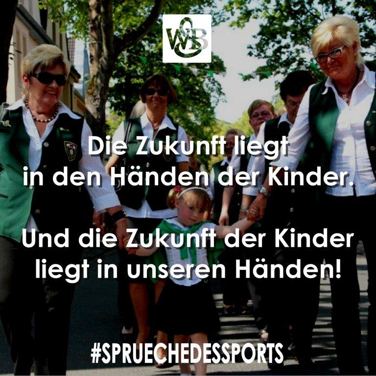 52-SpruecheDesSports