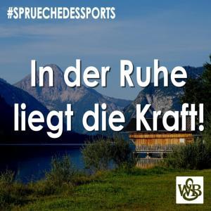 10-SpruecheDesSports