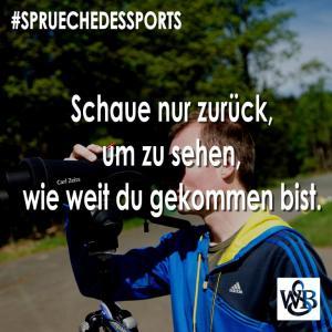 11-SpruecheDesSports