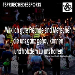 12-SpruecheDesSports