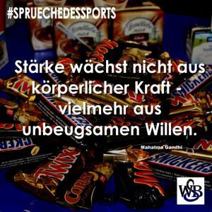 14-SpruecheDesSports