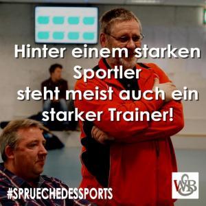 15-SpruecheDesSports