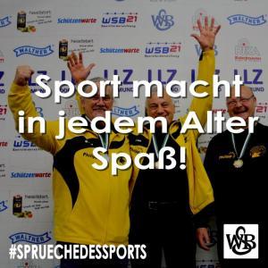 17-SpruecheDesSports