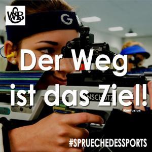 18-SpruecheDesSports