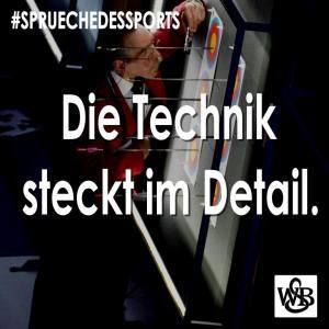 19-SpruecheDesSports
