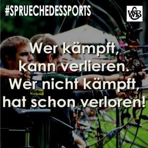 2-SpruecheDesSports