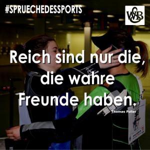 20-SpruecheDesSports
