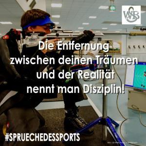 21-SpruecheDesSports