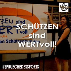 22-SpruecheDesSports