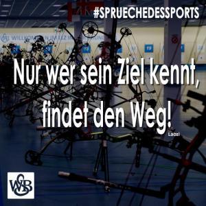 23-SpruecheDesSports