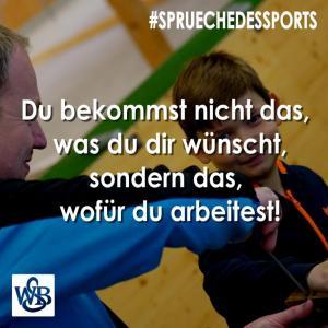 24-SpruecheDesSports