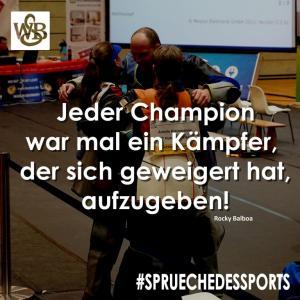 25-SpruecheDesSports
