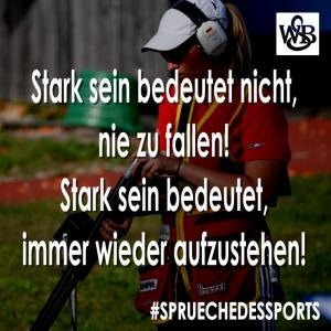 26-SpruecheDesSports