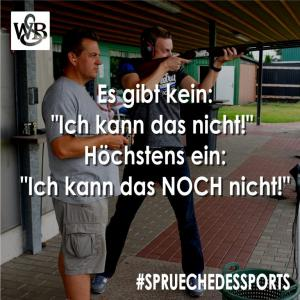 27-SpruecheDesSports