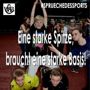 28-SpruecheDesSports