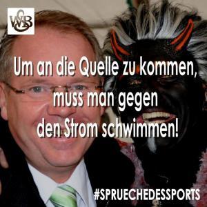 29-SpruecheDesSports