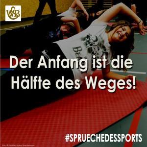 3-SpruecheDesSports