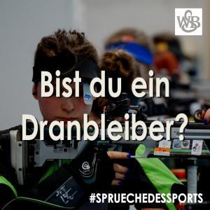 4-SpruecheDesSports