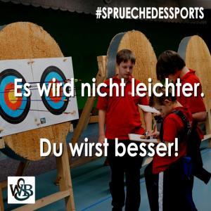 5-SpruecheDesSports