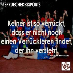 6-SpruecheDesSports
