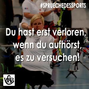 7-SpruecheDesSports