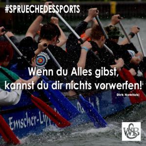 8-SpruecheDesSports